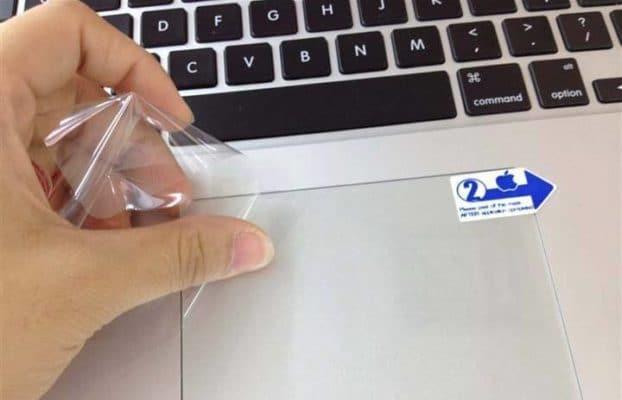 Combo Túi Da Đựng Macbook 3