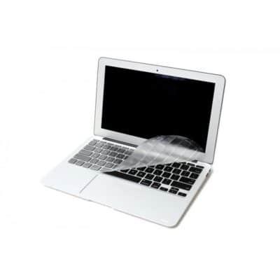 Lót phím Macbook JCPAL Fitskin