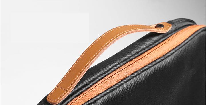 Túi đa năng đựng Macbook tay cầm chắc chắn