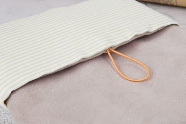 Túi đựng Macbook Colorful