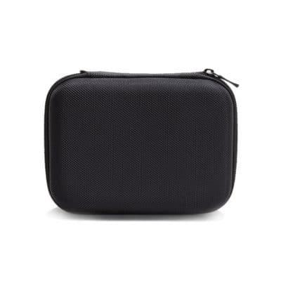 Túi đựng sạc Macbook kiêm đựng phụ kiện 2