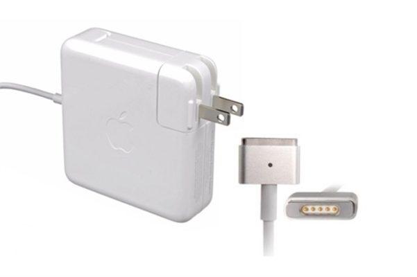 Sạc MagSafe 2 cho Macbook