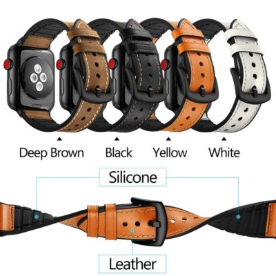 hero-leather-back