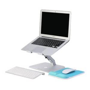 ke-nang-macbook#1