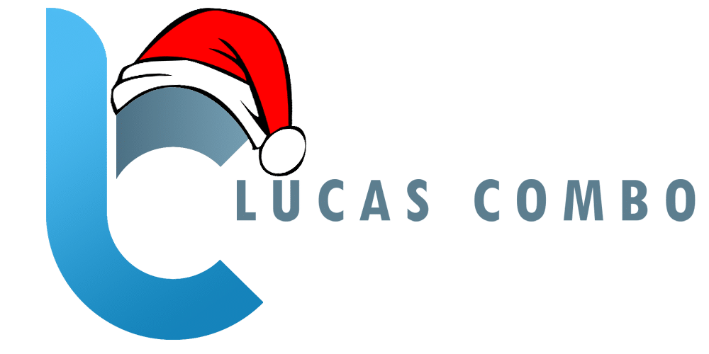 Lucas Combo
